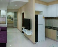 For rent Noble Re:D , 2 bedrooms, 50  sq. m.