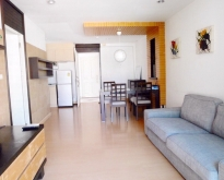 FOR RENT PLUS 38 CONDOMINIUM 1 BEDROOM 22,000 THB