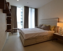 NOBLE PLOENCHIT for rent 1 bed 54000 per month
