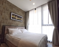 The Line Jatujak-Mochit for rent/sell 1Bed 26.5 m2