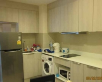 Condominium for rent – Fully furnished, near BTSThonglor(Special Rate)
