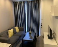 FOR RENT NYE BY SANSIRI 1 BEDROOM 32 SQM. 17,000