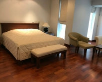 for rent apartment Green Ville Exclusive Residence