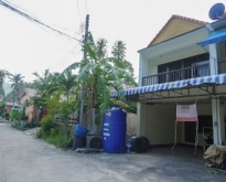 Townhouse for Sale 2 storeys 2 bedrooms